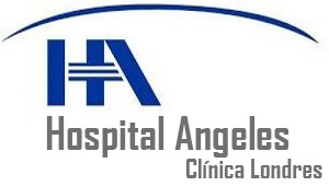 Logo_Hospital_Angeles_Clinica_Londres